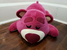 "Disney Parks 25"" LOTSO CUDDLEEZ Pillow Plush - $24.18"