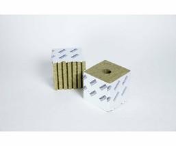 "Pargro Quick Drain Jumbo Blocks 6"" x 6"" x 4"" 1.5 Inch Starter Plugs Case... - $239.61"