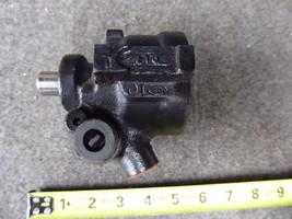 Power Steering Pump 26043358, P030456A1 image 1