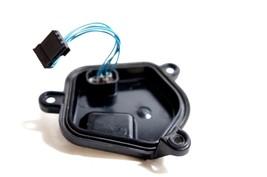 02-2005 bmw 7 serie e65 e66 xenon headlight bulb cap lid cover 156009 74... - $18.58