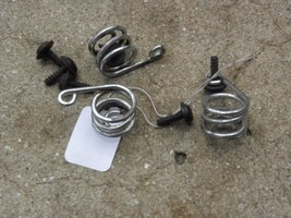 Ryobi Blower Anti Vibration Springs #679950001 Fits BP-42 - $12.82