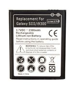 Replacement OEM Internal Standard Battery with nfc for Samsung Galaxy S3... - $13.92