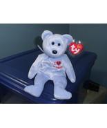 Pittsburgh Ty Beanie Baby MWMT 2004 - $14.99