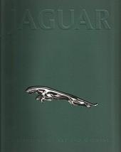 1990 Jaguar SEDANS brochure catalog US 90 XJ6 VDP MAJESTIC - $12.00