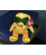 Masque Ty Beanie Baby MWMT 2005 - $4.99