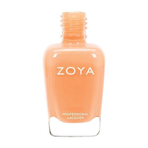 Zoya 721  1