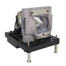 Canon LX-LP01 Compatible Projector Lamp Module - $93.05