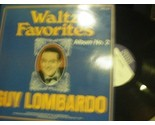 633 guy lombardo album 2 thumb155 crop