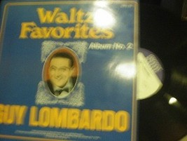 633 guy lombardo album 2 thumb200