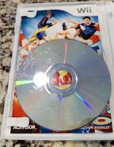 Wipeout 3 (Nintendo Wii, 2012) - Complete - Tested image 3