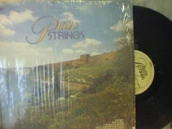 1341 praise strings