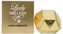Paco Rabanne - Lady Million (1.7 oz.) 1 pcs sku# 1899661MA - $98.43