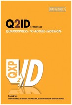 Quark Express to Indesign Conversion Q2ID Markzware for Desktop PC - $189.95