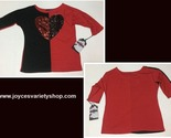 Studio heart 2x shirt web collage thumb155 crop