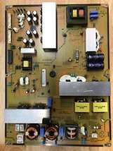 LG EAY63228811 Power Supply Unit