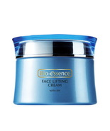 BIO-ESSENCE FACE LIFTING CREAM WITH ATP , V-SHAPE FACE SLIM & FIRM 40g - $39.99