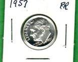 1957dimeprfobv thumb155 crop