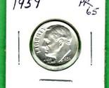 1959dimeprfobv thumb155 crop