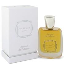 Amour De Palazzo by Jul Et Mad Paris Extrait De Parfum Spray (Unisex) 1.... - $131.95