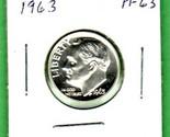 1963dimeprfobv thumb155 crop