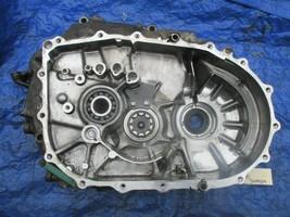2010 Acura TSX K24Z3 manual transmission inner casing SM5M 6 speed 800469 - $199.99