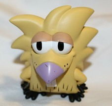 Nuevo Funko Mystery Minis 90s Nickelodeon Angry Castores Snick Norbert D... - $8.90