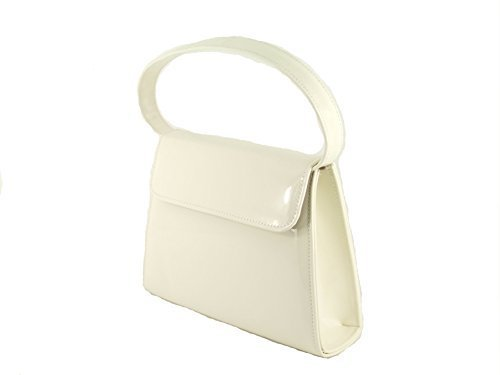8a2715b877 LONI Womens Clutch Handbag Shoulder Bag in and 50 similar items. 31qx  tr8ypl. sl1500
