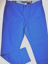 Tommy Hilfiger custom fit casual pants size 38x32 - $49.95