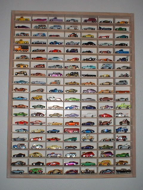 Primary image for Lot Of 20 Bulk  **  Hot Wheels Used Die Cast Cars