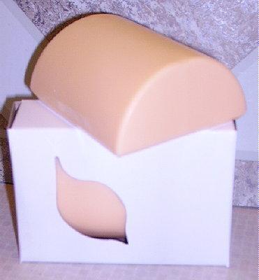 Cantaloupe400