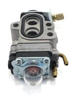 Lumix GC Carburetor For Shindaiwa T195s Trimmer Cutter A021002250 - $34.95