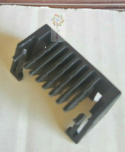 OneBlade Trimmer Head 6mm comb fits philips norelco All QP210 QP2520 QP2... - $18.00