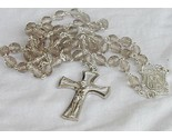 Diamond rosary thumb155 crop