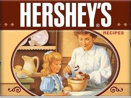 Hershey's Recipe Hershey - $8.87