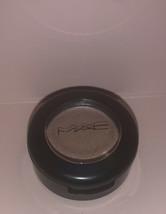 MAC Naked Lunch Eyeshadow. New . No Box - $17.95