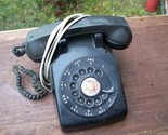 Bell system 004 thumb155 crop