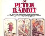 Peter4 thumb155 crop