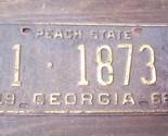 Tag peach state 001 thumb155 crop