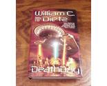 Deathday thumb155 crop