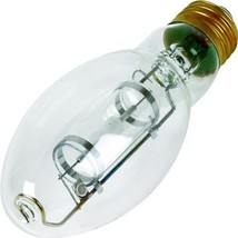 Philips 150 Watt Clear Metal Halide Bulb, Medium Base - $65.95