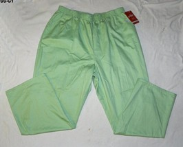 Ss g1 green pants thumb200