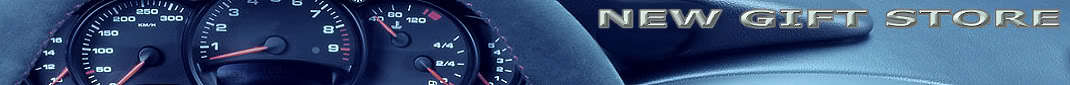 KEY CHAIN BLUE NISSAN SKYLINE GTR R 34 GTR34 RING FOB !