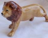 Lion a thumb155 crop
