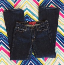 Guess Jeans Stretch Womens 29 Excellent Condition - $14.99