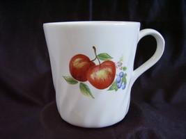 Corelle Impressions Chutney Coffee Cup Mug - $2.00