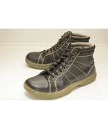 Dr. Martens US 11 Brown Boots Men's EUR 45 - $58.00
