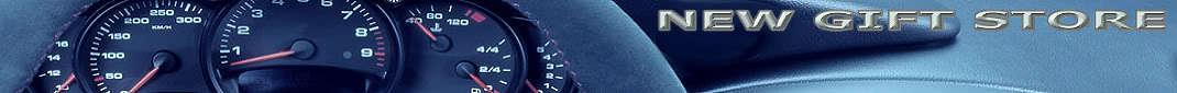KEY CHAIN RING 76~77~78 1978 DODGE WARLOCK~/Li'L RED EXPRESS