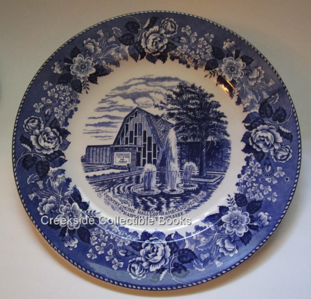 Staffordshire country gallery