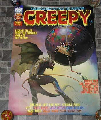 Creepy75