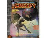 Creepy75 thumb155 crop